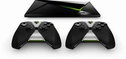 Nvidia Shield Tv Plex Controller Server Support