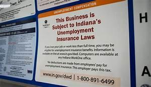 Coronavirus  Eviction Ban Extended  Indiana To Borrow From