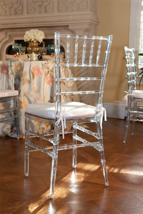 clear chiavari chairs by vf high value vs cheap