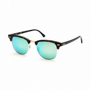 Ray ban clubmaster synsam