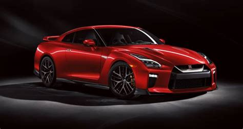 Nissan Gtr Release Date by 2020 Nissan Gtr Nismo Review Release Date Price Nissan