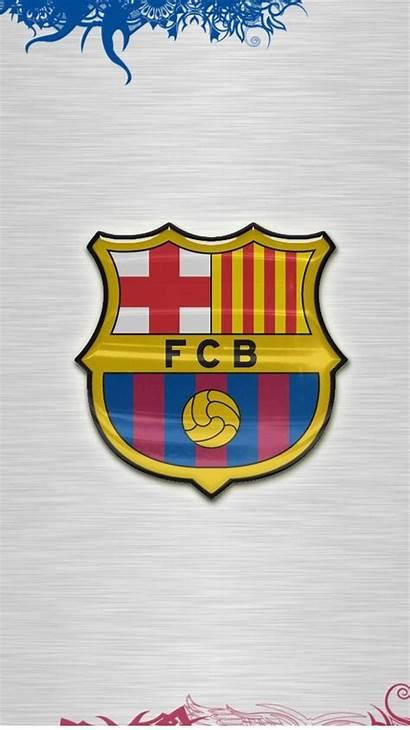 Barcelona Fc Iphone Wallpapers Barca Fcb Champions