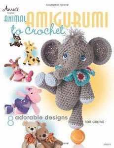 Kuscheln Auf Englisch : pin von kathi a auf crochet knitting ~ Eleganceandgraceweddings.com Haus und Dekorationen