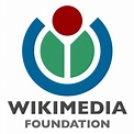 Wikimedia Foundation - Wikipedia