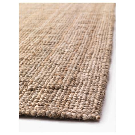 woven rugs amazon lohals rug flatwoven 200x300 cm ikea