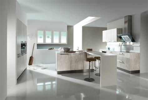 Loft Der Moderne Lebensstiltrendhome Industrial Italian Loft 01 by Urbaner Kitchen Style Wohndesigners