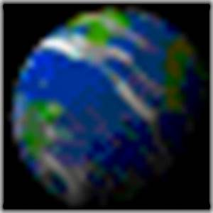 Free Animated Planets Gifs Page 2, Free Planet Animations ...