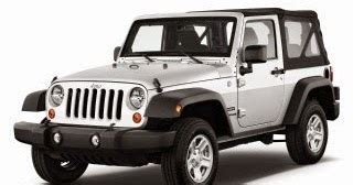 jeep wrangler owners manual  manual