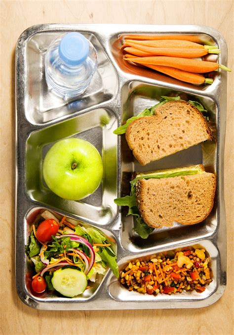 pack cuisine how to pack a lunch healthy lunch ideas