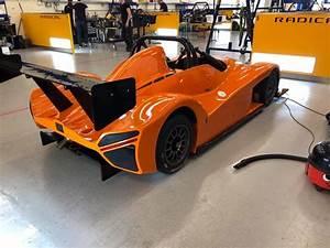 Sr100146  U2013 Radical Sportscar Registry