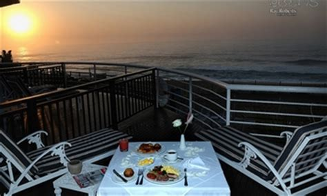 Boat House Umhlanga by Spa In Ballito Ballito In Spa Spa