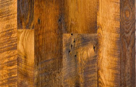 Antique & Reclaimed Oak Hardwood Flooring Evergreen, CO