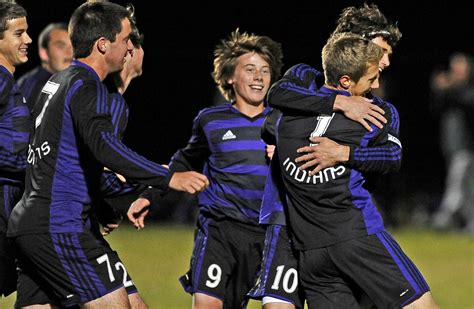 pn  outlasts lumberton   boys soccer playoff match