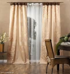 gardine wohnzimmer gardinen ideen stores und gardinen kaufen