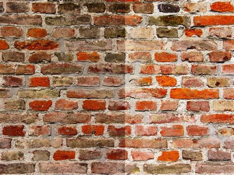 brick wall sealant further reductions in industrial coatings paintshoppaints s blog