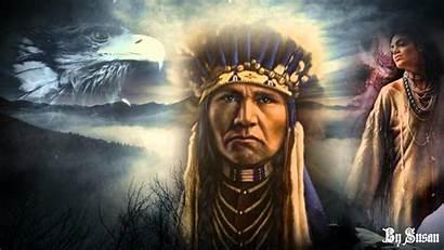 American Native Indian Cherokee Amazing Wallpapers Grace