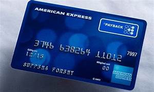 Kreditkarte Miles And More Abrechnung : kostenlos miles more meilen mit der payback american express travel with massi ~ Themetempest.com Abrechnung