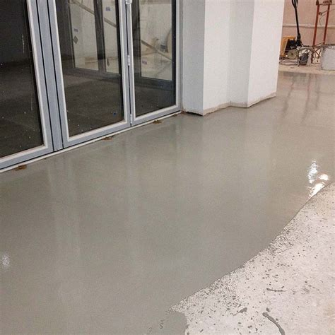 exterior self levelling floor compound thefloors co