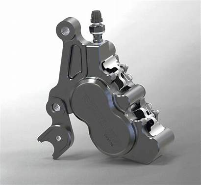 Indian Scout Piston Caliper Brake Isaac Replacement