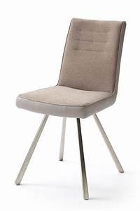 Stühle Online Günstig Kaufen : alessia von mca stuhl taupe st hle online kaufen ~ Bigdaddyawards.com Haus und Dekorationen