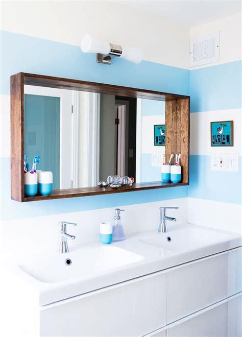 bathroom mirror ideas 17 bathroom mirrors ideas decor design inspirations
