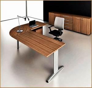 Scrivania angolare ufficio ikea riferimento per la casa for Scrivania angolare ufficio