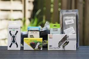 Fahrrad Satteltaschen Test : fahrrad handyhalterung test das smartphone am lenker 2019 ~ Kayakingforconservation.com Haus und Dekorationen