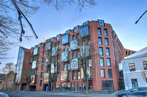 PP.lv Dzīvokļi, Rīga Centrs: 162098.00€ Dzīvojamais kvartāls - spilgts piemērs divu dažādu ...