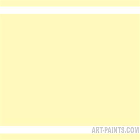 light yellow paint colors brilliant yellow pale basic portrait set encaustic wax