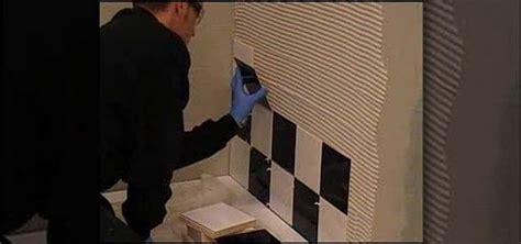 waterproofing tile shower walls how to tile waterproof a shower 171 construction repair 7020