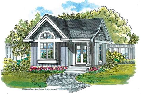 craftsman vacation homes house plans home design spa