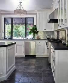 grey kitchen floor ideas 25 best grey kitchen floor ideas on grey flooring grey tile floor kitchen and gray
