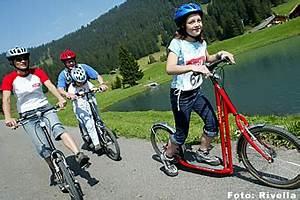 Check24 E Bike : rivella aktion heute jibi steinhagen ffnungszeiten ~ Jslefanu.com Haus und Dekorationen