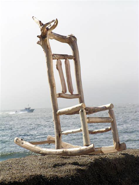 artistic sculptures  furniture    driftwood