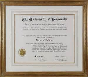 framing diplomas diploma frames re frame your diploma oliver brothers