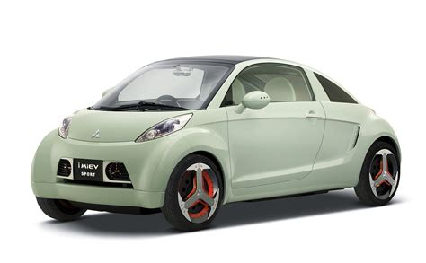Where Can You In Electric Cars by Best 10 Electric Cars In 2011 Electric Cars Which You