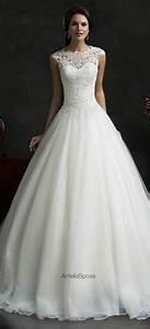 amelia sposa 2015 wedding dresses belle the magazine With wedding dress magazines
