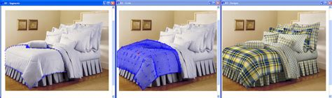 fabric draping software easy map creator pro 3d software for mapping fabric