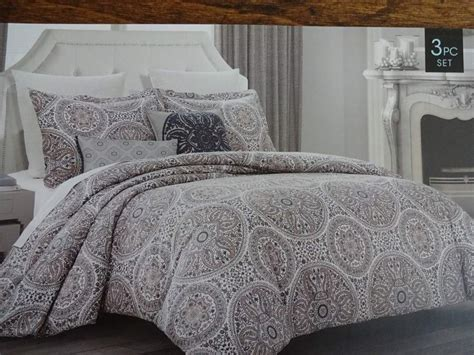 cynthia rowley duvet covers sweetgalas