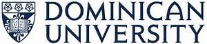 Dominican University Home | Dominican University
