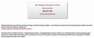 Airberlin Rechnung : sonntagssale bei airberlin nur heute 13 bis 18 uhr insideflyer de ~ Themetempest.com Abrechnung