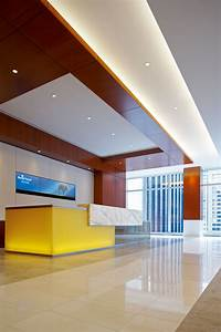 FIRM: IA Interior Architects
