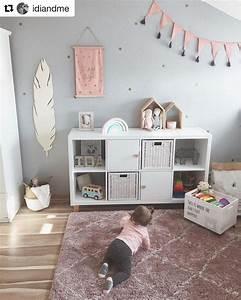 Ikea Kallax Kinderzimmer : 22 besten ikea pimp up kallax hemnes und co bilder auf pinterest ~ Orissabook.com Haus und Dekorationen