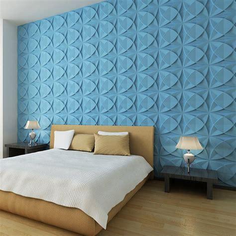 wall tiles  wall panels plant fiber