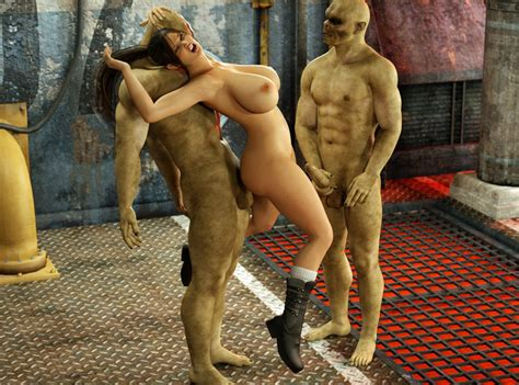 gorgeous black widow is stripped naked by raging hulk