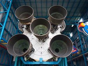 Kennedy Space Center Media Gallery | Family Vacation Hub