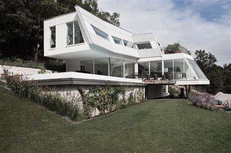 Dynamisch Wunschhaus Architekten Gmbh Haus Immo Und Plan