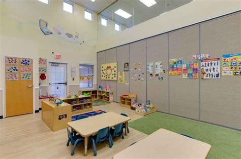 nashville preschool and daycare the gardner school 568 | The Gardner School Nashville 1815 low wpcf 768x509
