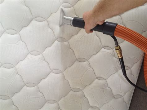 mattress cleaning service mattress cleaning perth vacate cleaning