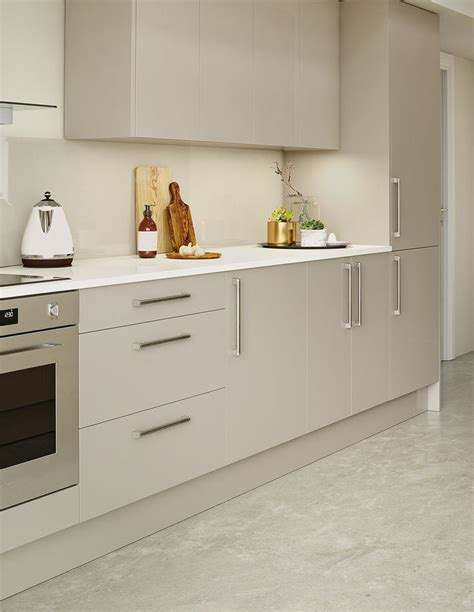 homebase kitchen accessories best 25 ethnic home decor ideas on black sofa 1664